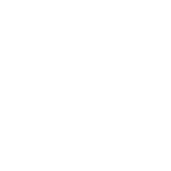ONLY-AT-WOOLWORTHS