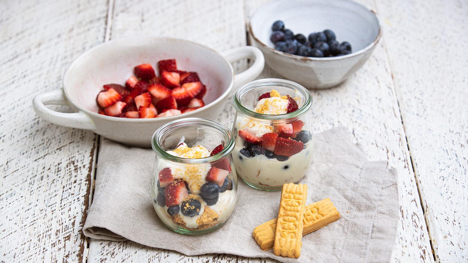 vegan-Cheesecake-Parfait-Cups-video