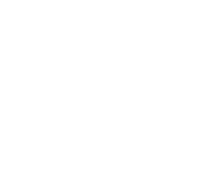 made-with-plants-logo-white