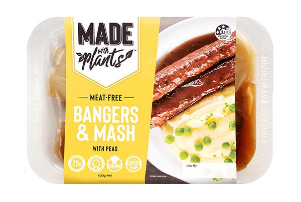 meat-free-bangers-and-mash-600x403