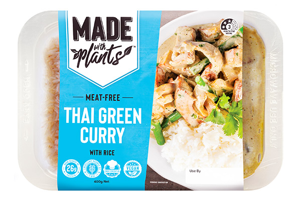 meat-free-thia-green-curry