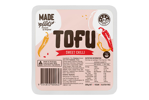 tofu-sweet-chilli-600x403