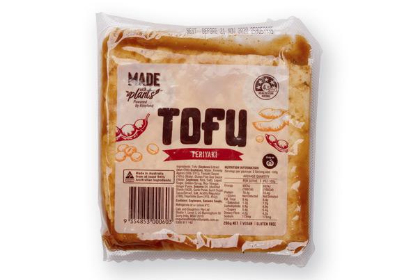 tofu-teiyaki-600x403-2