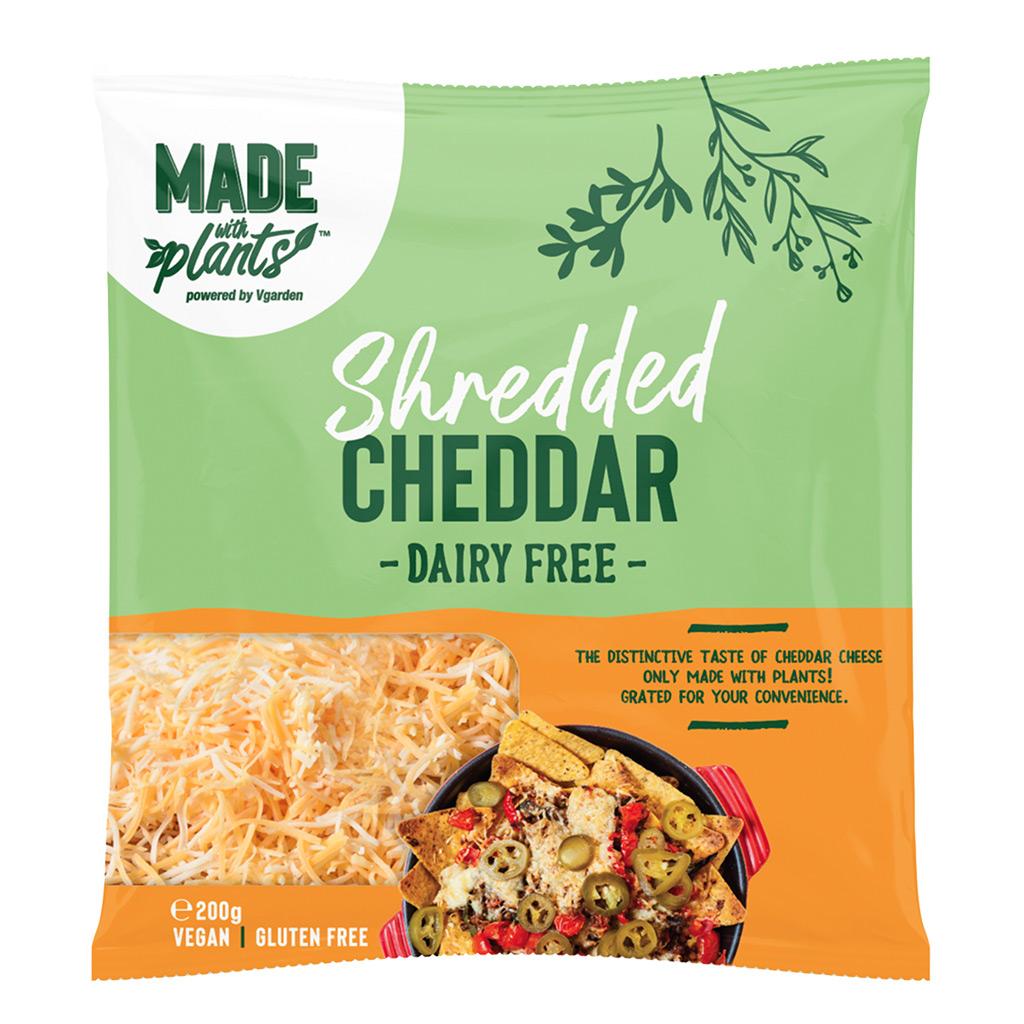 dairy-free-cheddar-shredded-square