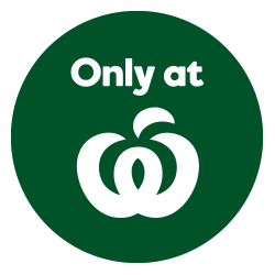 ONLY-AT-WOOLWORTHS-green