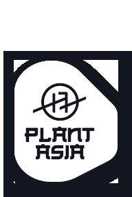plantasia-logo-white