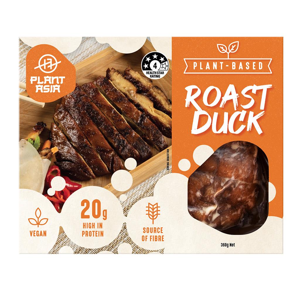 plant-based-roast-duck
