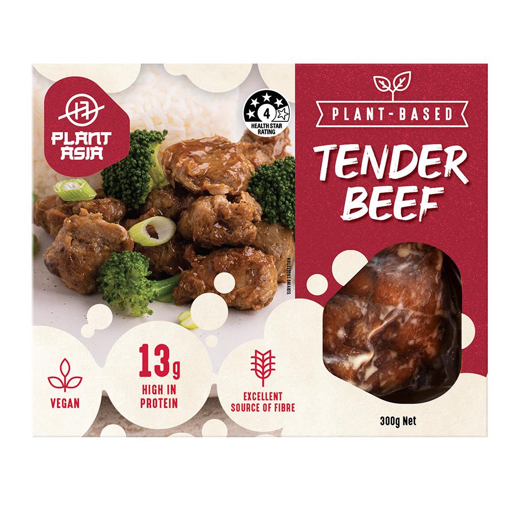 plant-based-tender-beef